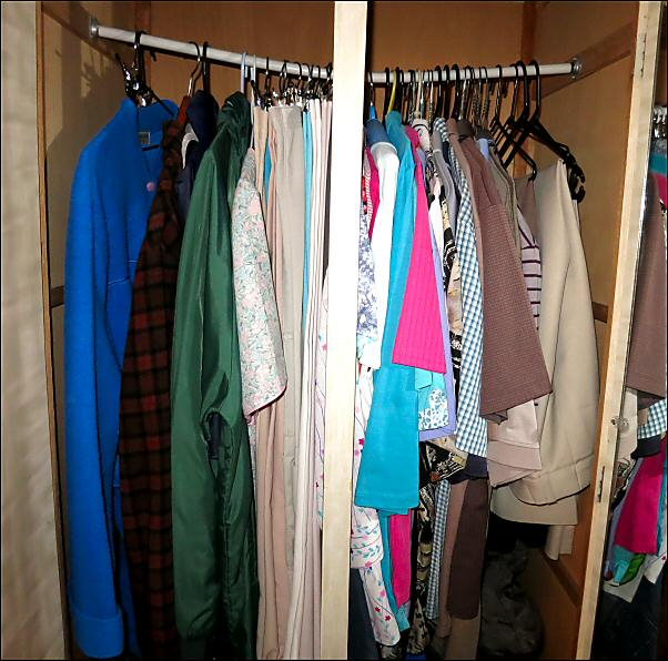 g_wardrobe_contents_602px1_IMG_3732
